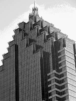 Architecture Photography Photography Buffalo New York